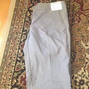 New York & Company slacks